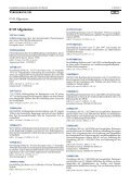 verkehrspolitik - EUR-Lex - Europa - Page 2