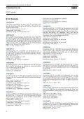 verkehrspolitik - EUR-Lex - Europa - Page 4