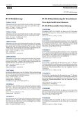 verkehrspolitik - EUR-Lex - Europa - Page 5