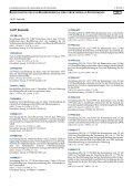 regionalpolitik und koordinierung der strukturellen ... - EUR-Lex - Page 2