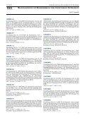 regionalpolitik und koordinierung der strukturellen ... - EUR-Lex - Page 3