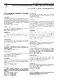regionalpolitik und koordinierung der strukturellen ... - EUR-Lex - Page 5
