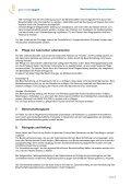 Bewirtschaftung von landwirtschaftlichen Gemeindeboden - Page 5