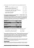 Öffentliches Protokoll der Gemeinderatssitzung Nr. 17/13 vom 05.11 ... - Page 2