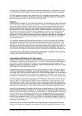 Öffentliches Protokoll der Gemeinderatssitzung Nr. 17/13 vom 05.11 ... - Page 3