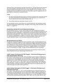 Öffentliches Protokoll der Gemeinderatssitzung Nr. 17/13 vom 05.11 ... - Page 4