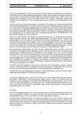 """29. Sitzung des Gemeinderates vom 3. Juli 2012 """" Kurzprotokoll"""" - Page 3"""