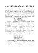 Friedrich der Große - Page 2