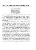 Friedrich der Große - Page 7