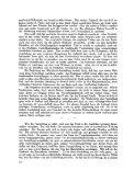 Die Architektur der Werkbund-Ausstellung. - Page 2