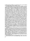 Die Architektur der Werkbund-Ausstellung. - Page 4