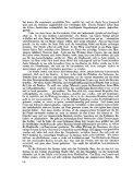 Die Architektur der Werkbund-Ausstellung. - Page 6