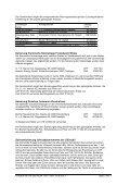 Öffentliches Protokoll der Gemeinderatssitzung Nr. 08/13 vom 18.06 ... - Page 3
