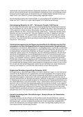 Öffentliches Protokoll der Gemeinderatssitzung Nr. 08/13 vom 18.06 ... - Page 5
