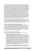 Öffentliches Protokoll der Gemeinderatssitzung Nr. 08/13 vom 18.06 ... - Page 6