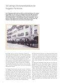 gemeinderuggell - Page 4