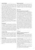 gemeinderuggell - Page 7