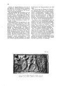 Ein Beitrag zur Problematik der Integration virtueller Maschinen - Page 7