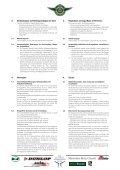 Serieneinschreibung Dunlop FHR Langstreckncup 2014 - Seite 4