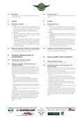Serieneinschreibung Dunlop FHR Langstreckncup 2014 - Seite 5