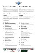 Serieneinschreibung FHR HTGT um die Dunlop-Trophy 2014 - Seite 3