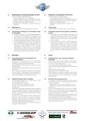 Serieneinschreibung FHR HTGT um die Dunlop-Trophy 2014 - Seite 4