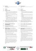 Serieneinschreibung FHR HTGT um die Dunlop-Trophy 2014 - Seite 5