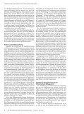 zur Erwachsenenbildung - Seite 6
