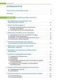 Ausbildung im Industrieunternehmen - Page 3
