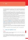 Download - f.sbzo.de - Page 7