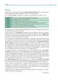 Das neue Kompendium Groß- und Außenhandel - f.sbzo.de - Page 3