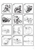CS 51EAP/CS 51EA - Page 3