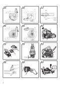 CS 51EAP/CS 51EA - Page 4