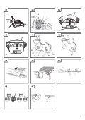CS 51EAP/CS 51EA - Page 5