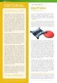 Hundeschnauze - fima-versicherungen.de - Seite 2