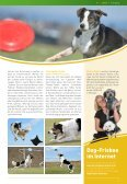 Hundeschnauze - fima-versicherungen.de - Seite 3