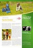 Hundeschnauze - fima-versicherungen.de - Seite 5