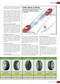 Im Winter unverzichtbar - Flotte.de - Page 2