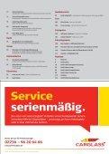 Komplettes Magazin als E-Paper - Flotte.de - Page 7