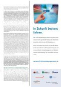 PDF Download - Flotte.de - Page 2