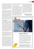 PDF Download - Flotte.de - Page 6