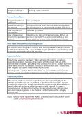 Fundamental rights-based police training - European Union Agency ... - Page 5