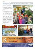 Januar 2014 - Page 2