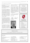 Januar 2014 - Page 3