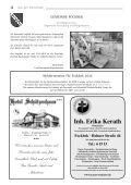 Januar 2014 - Page 4