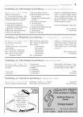 Januar 2014 - Page 5