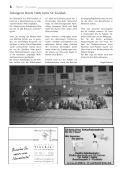 Januar 2014 - Page 6