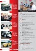 Komplettes Magazin als E-Paper - Flotte.de - Page 6