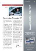 Komplettes Magazin als E-Paper - Flotte.de - Page 3