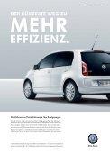 Komplettes Magazin als E-Paper - Flotte.de - Page 2